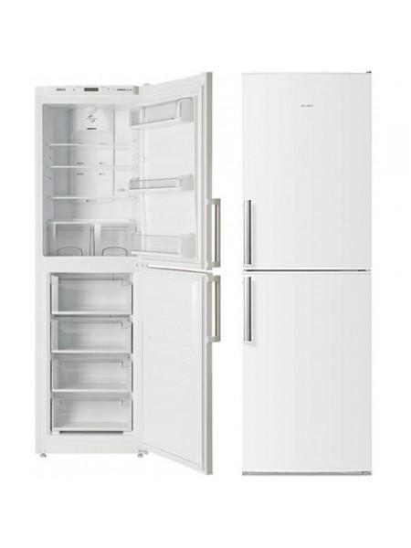 Двухкамерный холодильник Atlant XM-4425-100 N