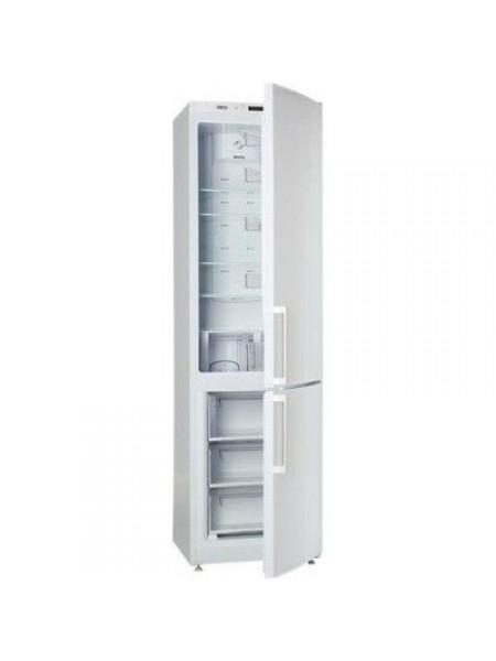 Двухкамерный холодильник Atlant XM-4426-100 N