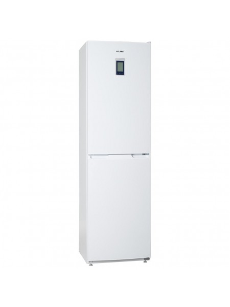 Двухкамерный холодильник Atlant XM-4425-109 ND