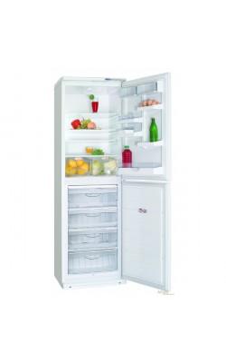 Двухкамерный холодильник Atlant XM-6023-100