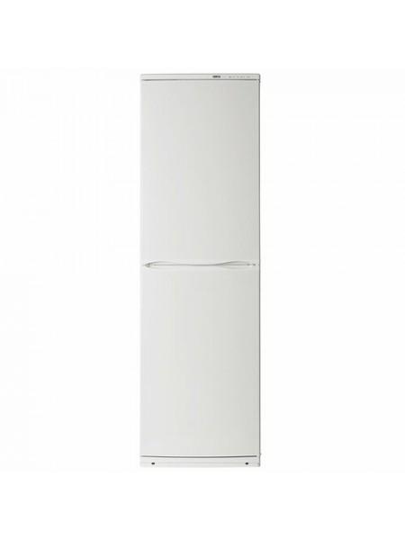 Двухкамерный холодильник At...