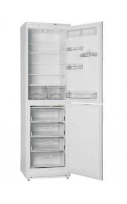 Холодильник Atlant XM-6025-100