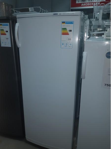 Морозильная камера Atlant на 220 л