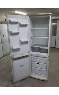 Холодильник Атлант 2 метра 2 компрессора