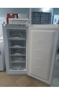 Морозильная камера Atlant на 152 л 7201-100