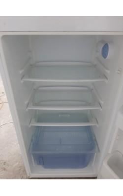 Двухкамерный холодильник Beko (165 см)