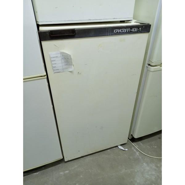 Холодильник Кристал 100 см