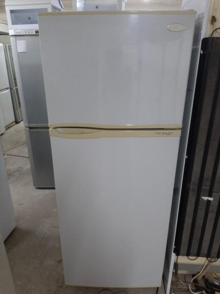 Двухкамерный холодильник Daewoo (173 см)