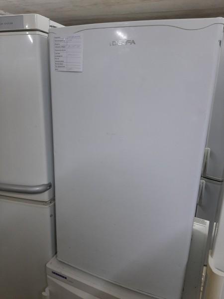 Однокамерный холодильник Delfa (83 см)