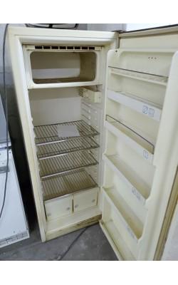 Холодильник Донбасс 140 см (2)