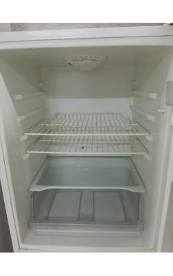 Двухкамерный холодильник Elenberg (144 см)