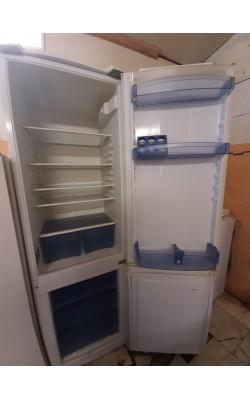 Двухкамерный холодильник Gorenje (175 см)