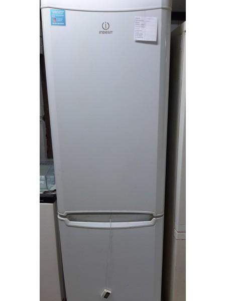 Холодильник Indesit (180см)