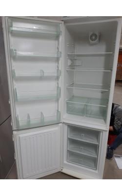Двухкамерный холодильник Liebherr (200см)