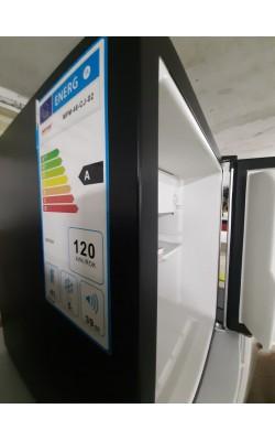 Однокамерный холодильник Еnerg (50 см)