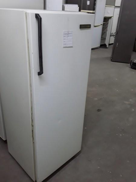 Холодильник Минск 140 см