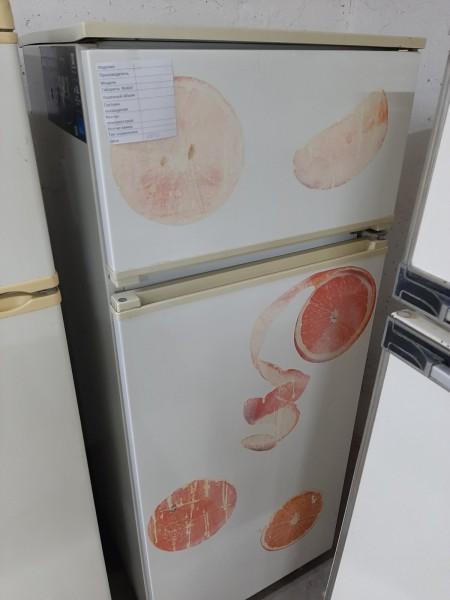 Двухкамерный холодильник Nord  (145см)