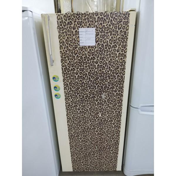 Холодильник Минск 11 140 см