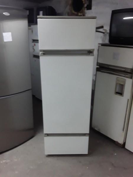 Холодильник Норд 3х камерный