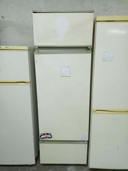 Холодильник Nord 180 см