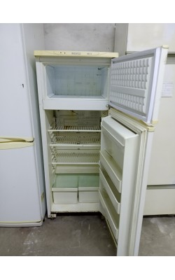 Холодильник Nord 140 см (3)