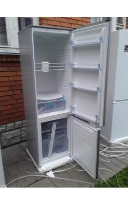 Холодильник Nord B 239 S