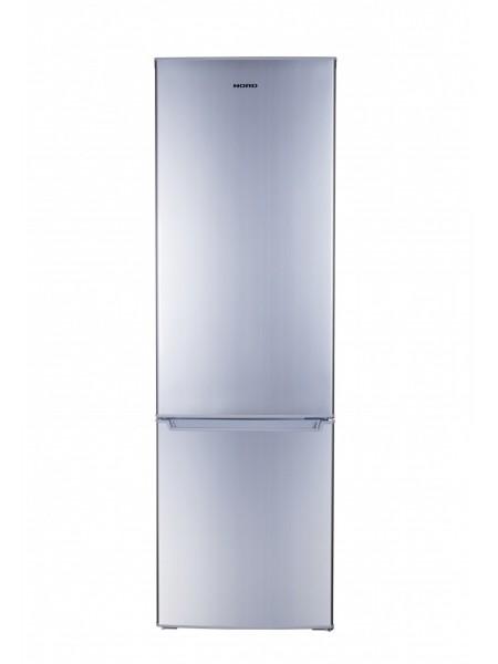 Холодильник Nord HR 176 S