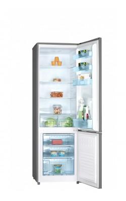 Холодильник Nord HR 239 S