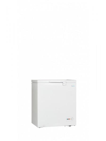 Морозильный ларь Inter L 150