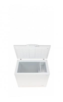 Морозильный ларь Inter L 250