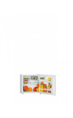 Холодильник  Nord M 65 W (маленький)