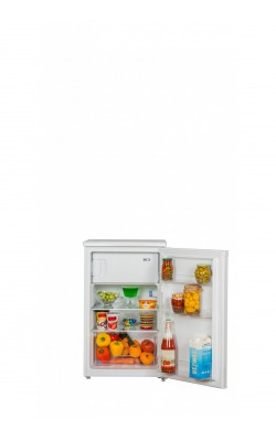 Холодильник Nord M 403 W (маленький)