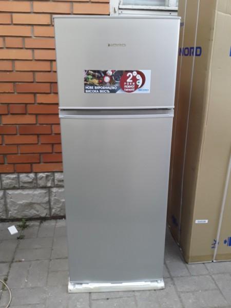 Холодильник Nord T 271 S