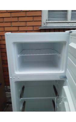 Холодильник Nord T 271 W