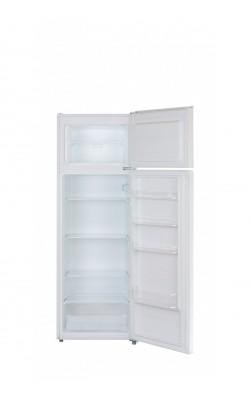 Холодильник Nord T 275 W