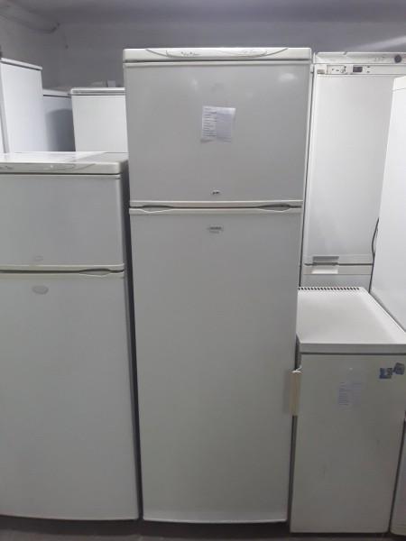 Двухкамерный холодильник Nord (180 см)