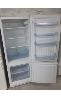 Холодильник Норд 2015