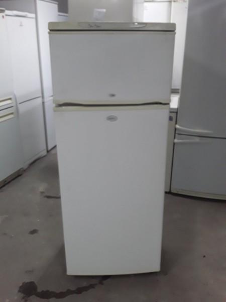 Холодильник Норд 140см