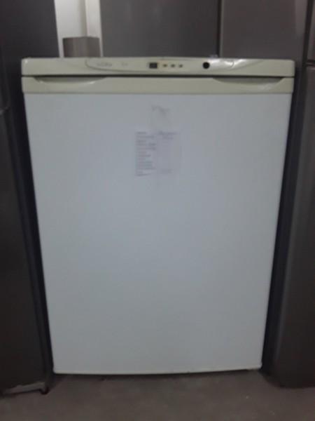 Морозильная камера Норд 85см