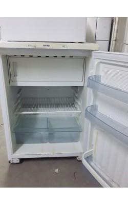 Холодильник Норд 85см