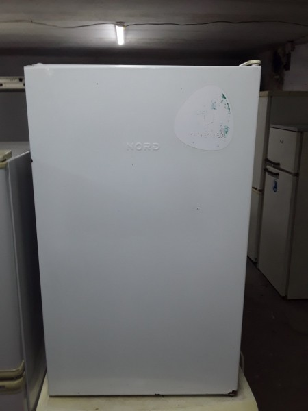 Холодильник Норд маленький 85см