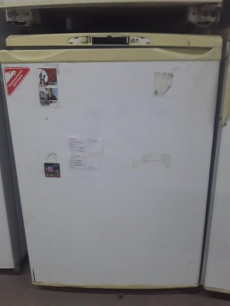 Однокамерный холодильник Nord (85 см)