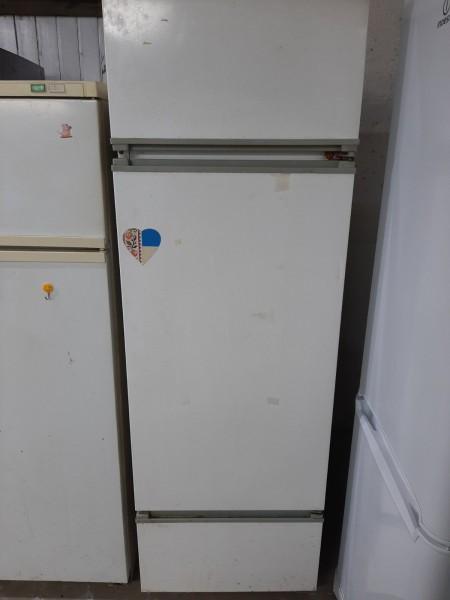 Трехкамерный холодильник Nord
