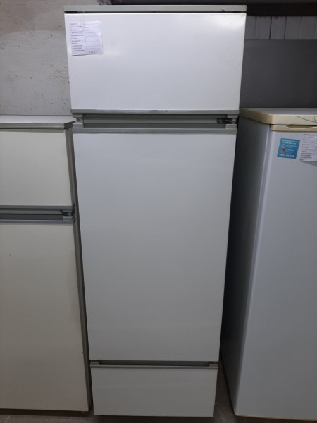 Трехкамерный холодильник Nord (178 см)