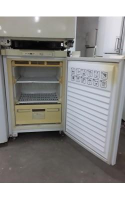 Морозильная камера Nord 85 см