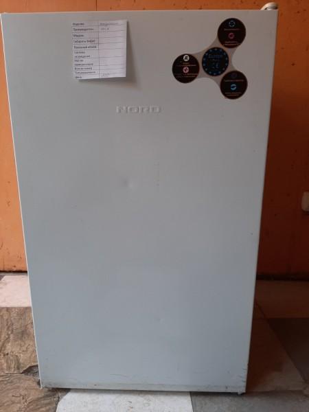 Однокамерный холодильник Nord (84 см)