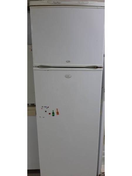 Двухкамерный холодильник Nord 175 см