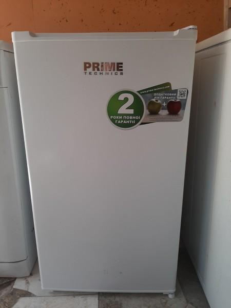 Однокамерный холодильник Prime (85 см)
