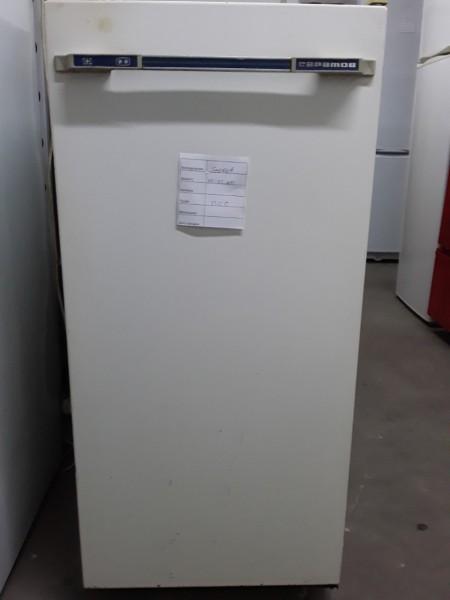 Холодильник Саратов 110 см
