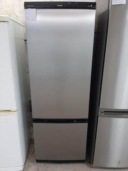 Двухкамерный холодильник Snaige (173 см)